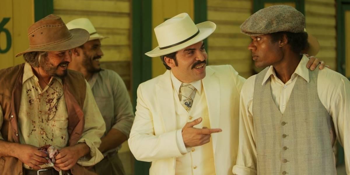 Película dominicana 'La Isla Rota' al Festival de Estonia