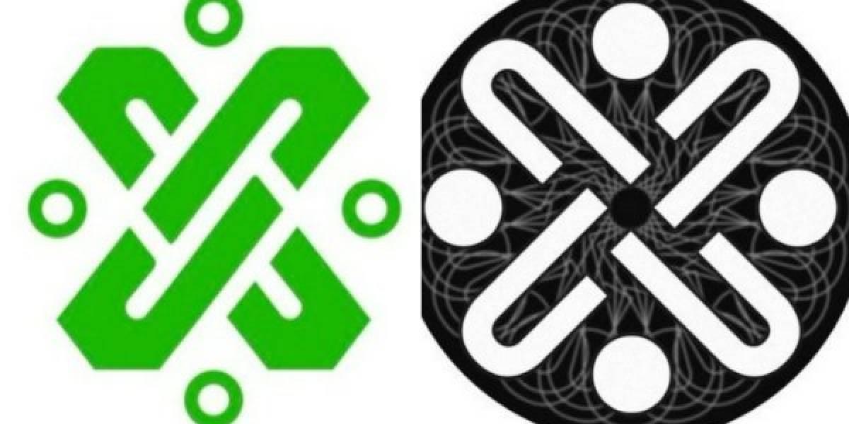 IMPI aclara que no hay plagio en próximo logo de la CDMX