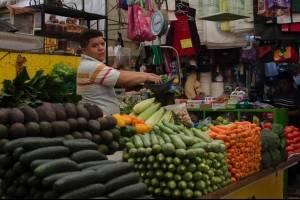 https://www.publimetro.com.mx/mx/noticias/2018/11/19/canasta-basica-bolsillo-sufre-ante-alzas-131-chile-cebolla-tomate.html