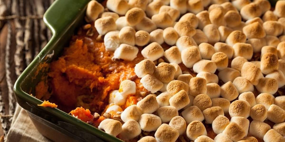 Real Intercontinental Santo Domingo ofrece tour gastronómico 360 grados