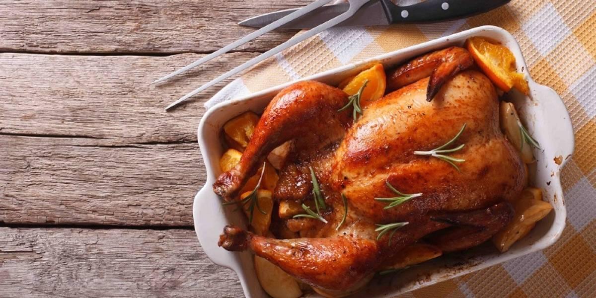 Carne & Co presenta suculenta propuesta para Thanksgiving