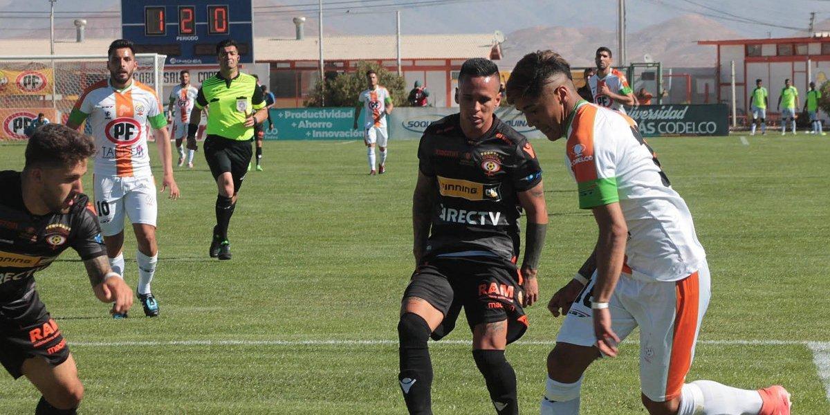A la hora del River-Boca: La final de la liguilla por el ascenso se topará con la definición de la Libertadores