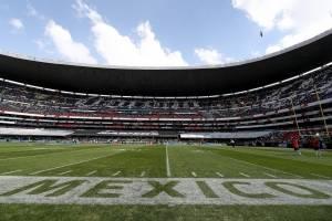 Roger Goodell confirma acuerdo con Televisa y AMLO sobre la NFL