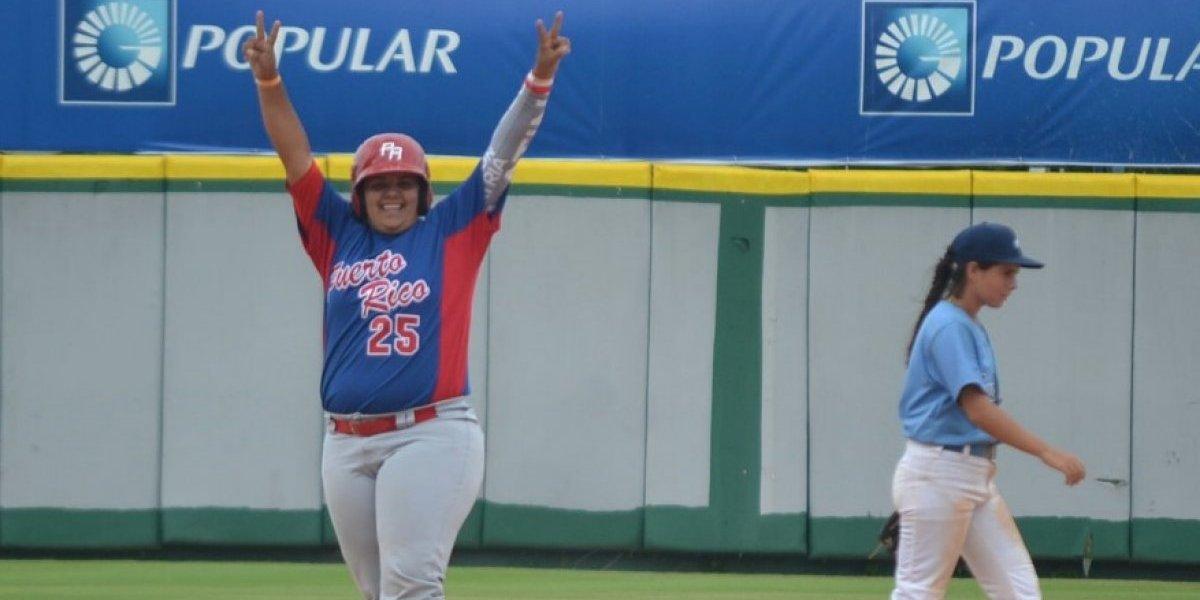 Janiliz Rivera y Fernando Cabrera representarán al béisbol en Premiación Olímpica 2018