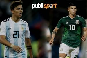 https://www.publimetro.com.mx/mx/publisport/2018/11/19/en-vivo-argentina-vs-mexico-donde-hora-como-ver-partido-online-fecha-fifa.html