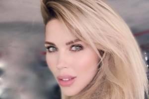 https://www.publimetro.com.mx/mx/entretenimiento/2018/11/19/ex-de-luis-miguel-revela-fotografias-nunca-vistas-del-cantante.html