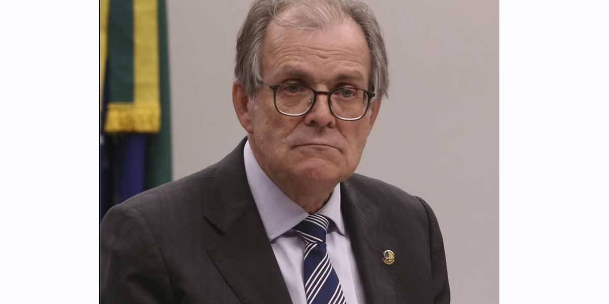 Senado prepara-se para votar flexibilização da Lei de Ficha Limpa