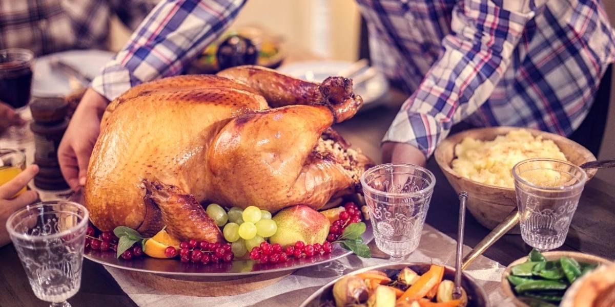Supermercados Econo anuncia que permanecerá cerrado en Acción de Gracias