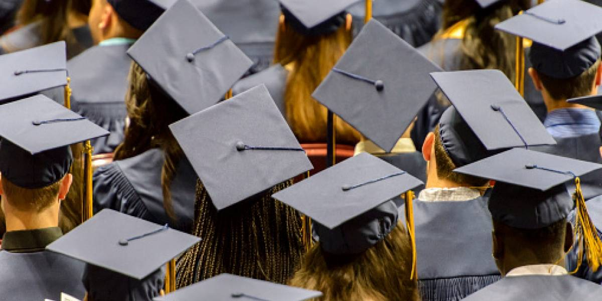 Falso que se reduzca presupuesto a universidades públicas: Esquivel Hernández