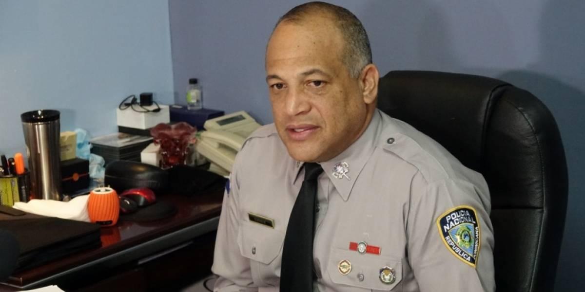 Hombre muere tras cometer asalto en el Evaristo Morales