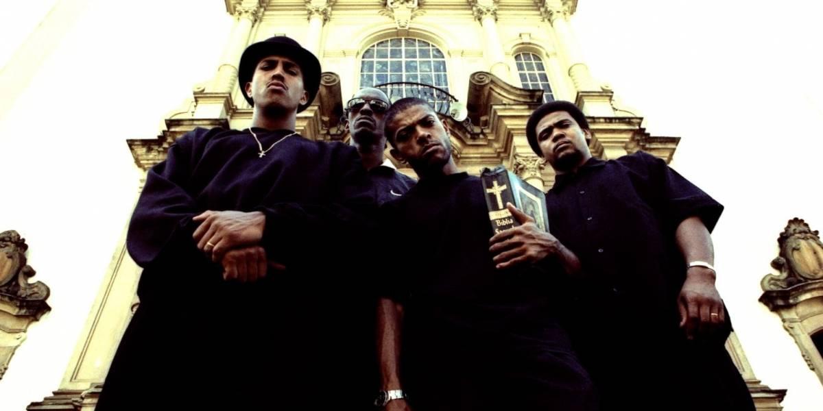 Consciência Negra: o que mudou na vida dos negros 21 anos após música clássica dos Racionais MC's