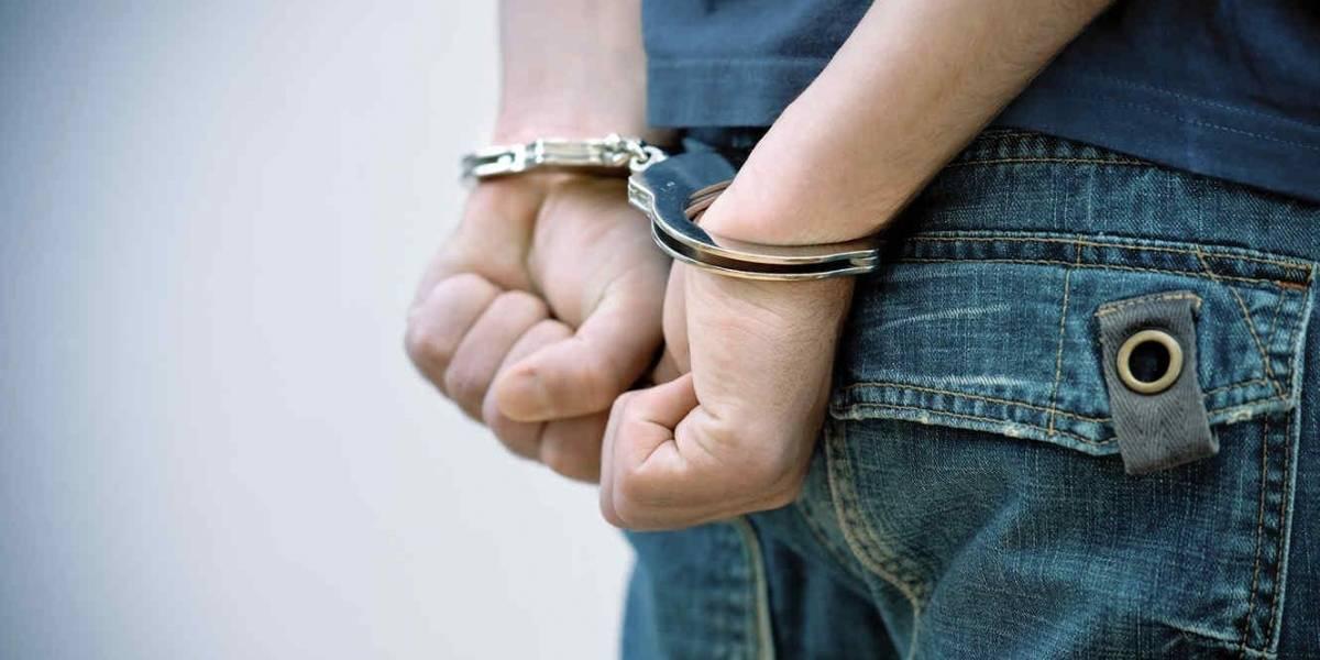 Buscan alternativas para evitar la cárcel