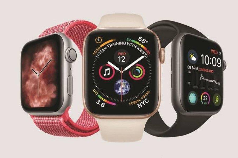 c1ade4c9cc6d Por qué debes tener un smartwatch