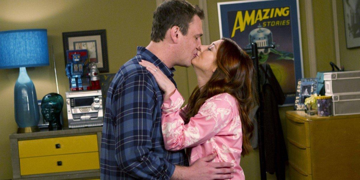 Os sinais que revelam se você está realmente apaixonado pelo seu parceiro