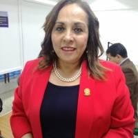 Amélida Pineda Guzmán