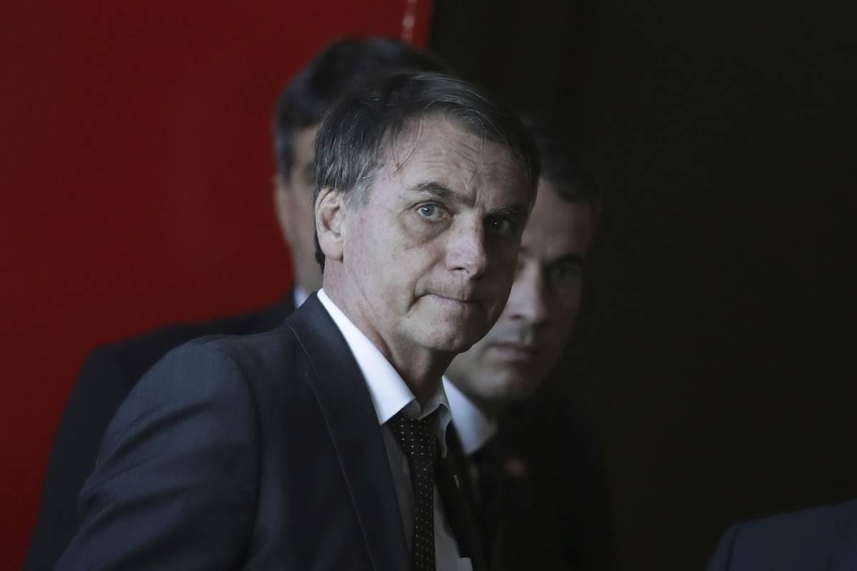 Brasil: la masacre del coronavirus en el país de Bolsonaro
