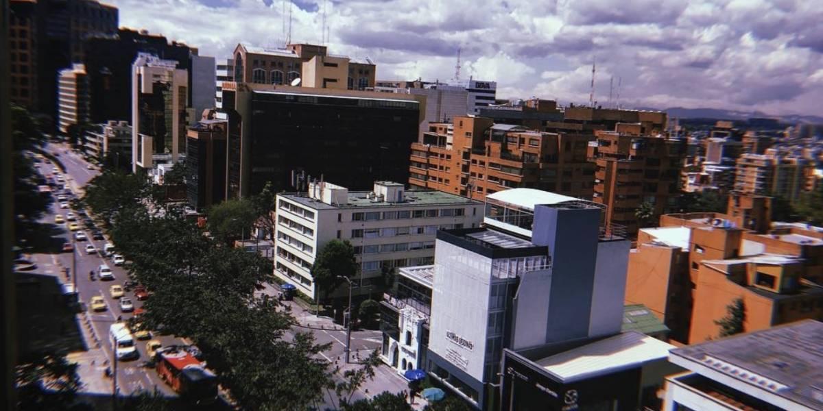 Bogotá costosa: tiene algunos de los barrios más caros de América Latina