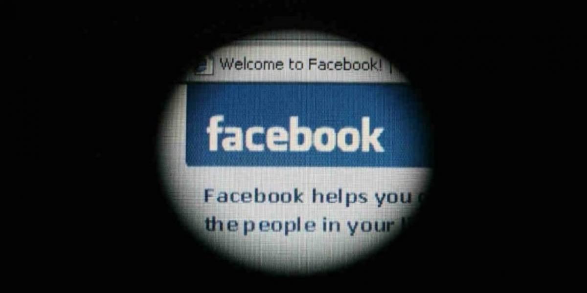 Escándalo mundial: subastó a su hija adolescente a través de Facebook - Mundo