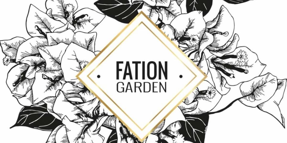 Llega Fation Garden, la nación creativa de emprendimiento y experiencias