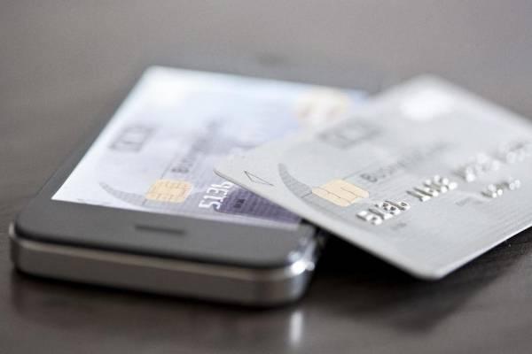 Pagar con el celular