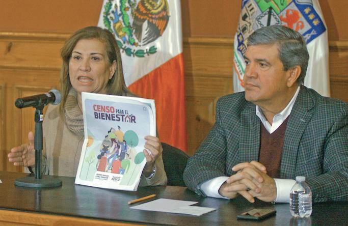 Cede Bronco ante plan de AMLO para programas de ayuda en Nuevo León