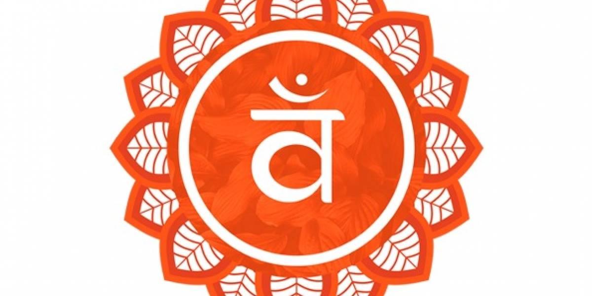 Chakra umbilical: entenda como funciona o chakra da sexualidade