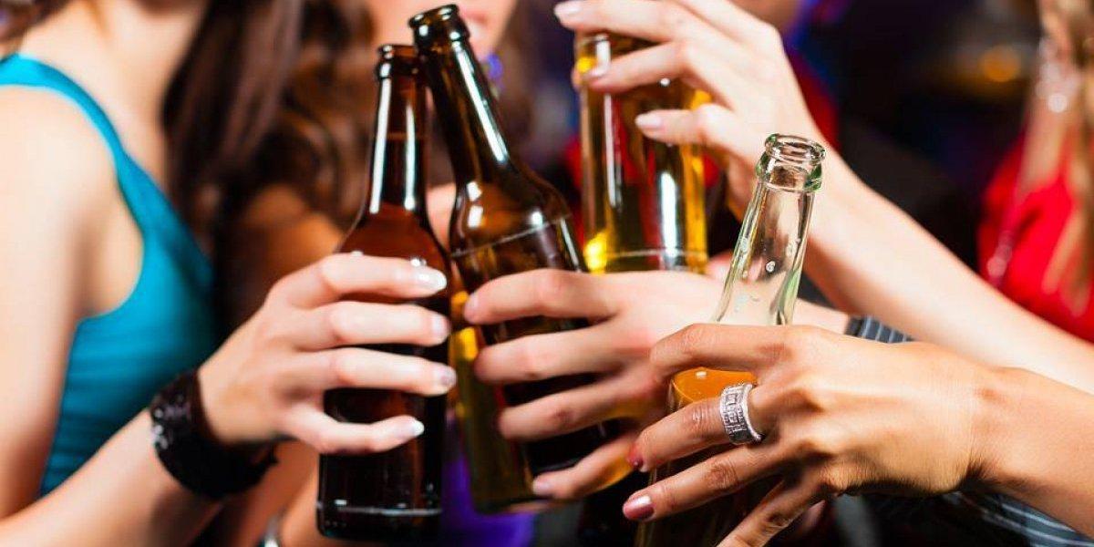 La conferencia gratuita para conocer cómo el cuerpo procesa las bebidas alcohólicas