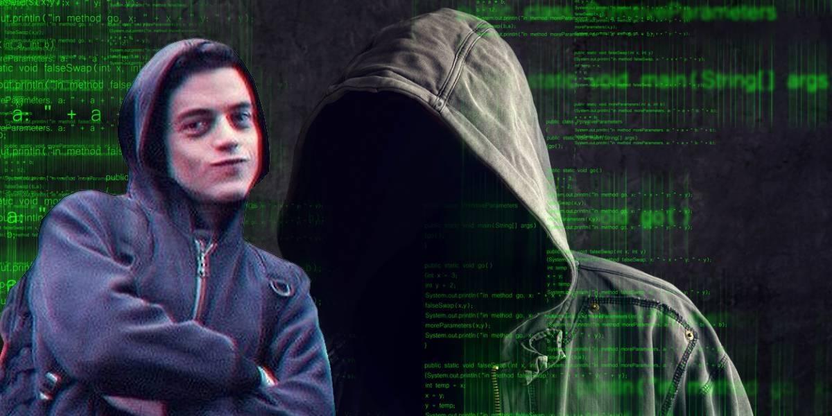Hackers borran 6,500 sitios de la dark web