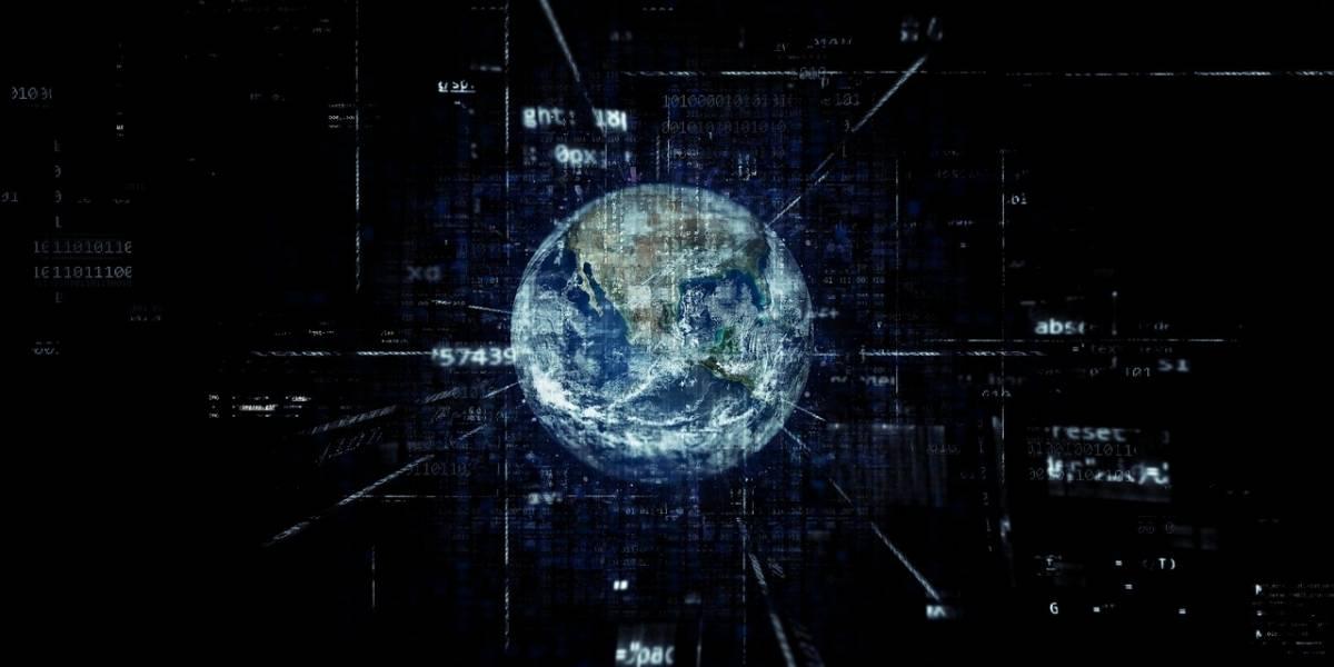 La tecnósfera está impactando fuertemente al planeta: Peter Haff