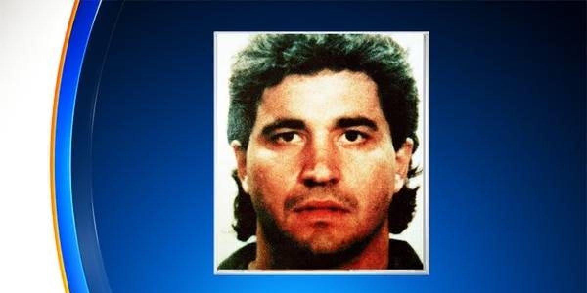 """El capo Willie Falcón de los """"cowboys de la cocaína"""" fue deportado a RD"""