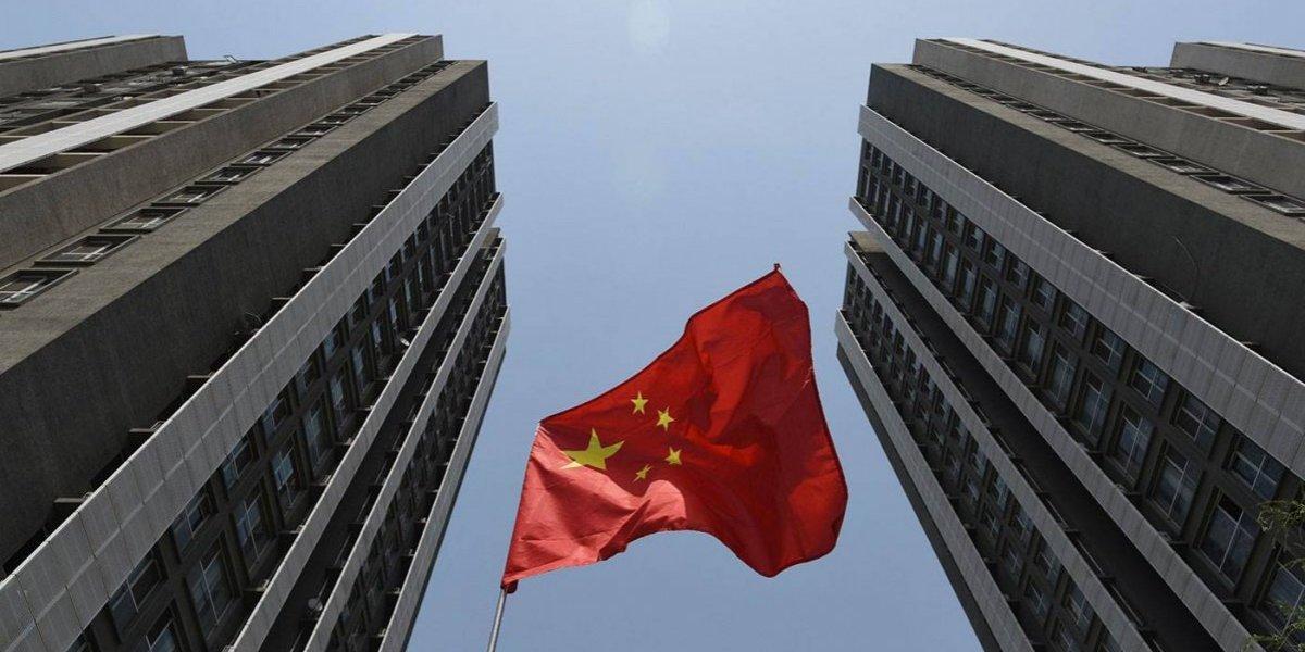 El desembarco del gigante asiático: Así crece el arribo de firmas chinas a la industria chilena