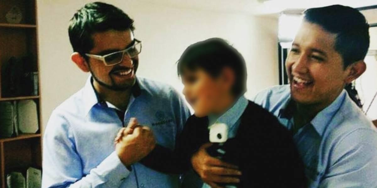 Hand Eyes: Misión 2700 entregará más de 105 dispositivos a niños y jóvenes en Navidad
