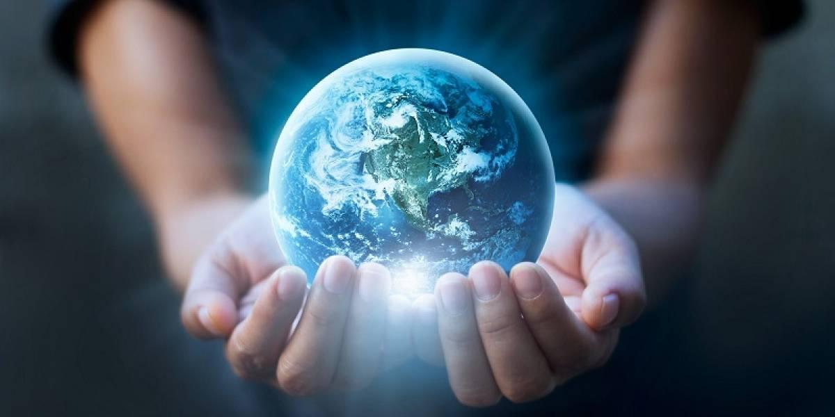 5 proyectos para salvar el planeta