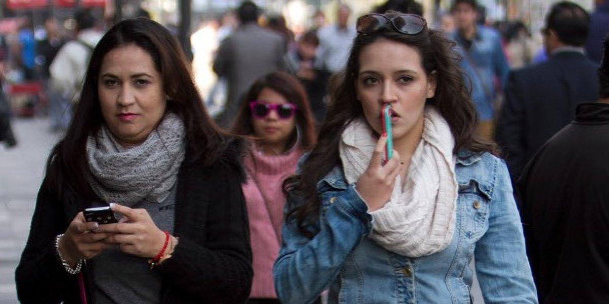 Jóvenes: Cómo hacerlos más empleables