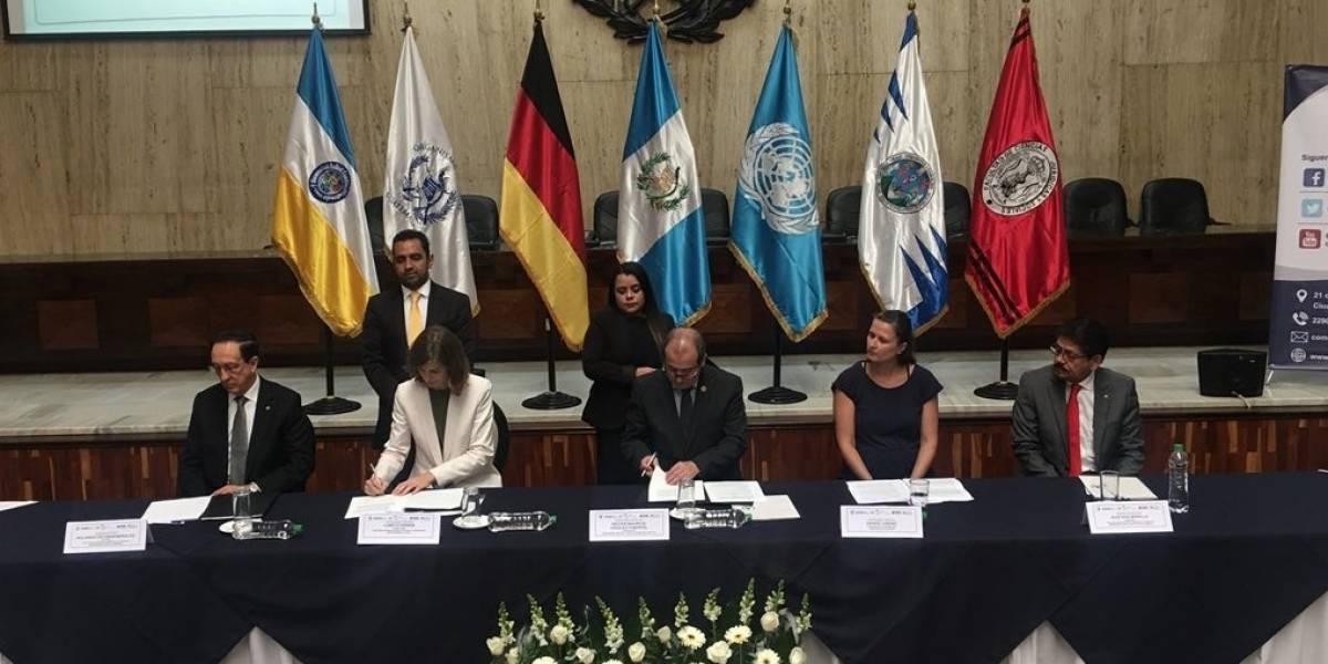 """""""La mora judicial es originada por malas prácticas de los despachos judiciales"""", señala análisis"""