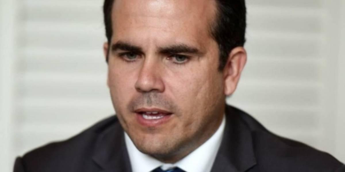 Puerto Rico busca más fondos del Congreso para recuperación