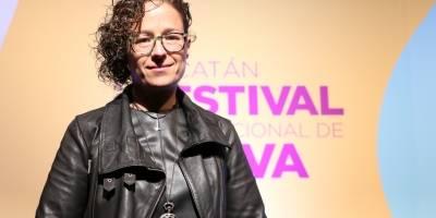 Michelle Fridman Hirsch