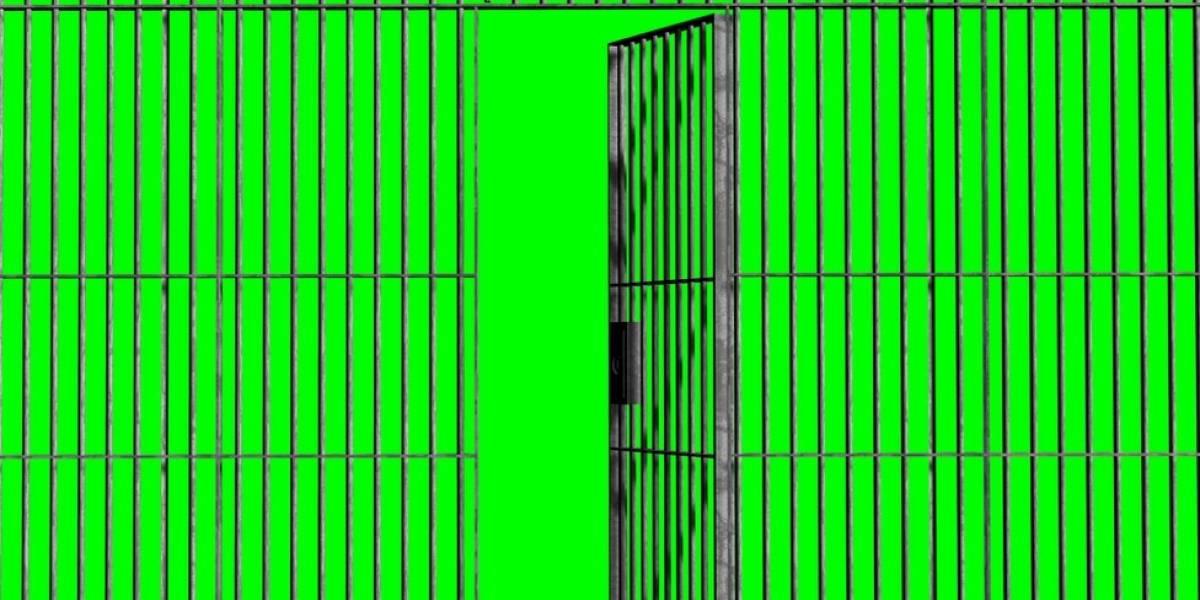 Internet na prisão: A penitenciária alemã onde cada detento tem o próprio tablet