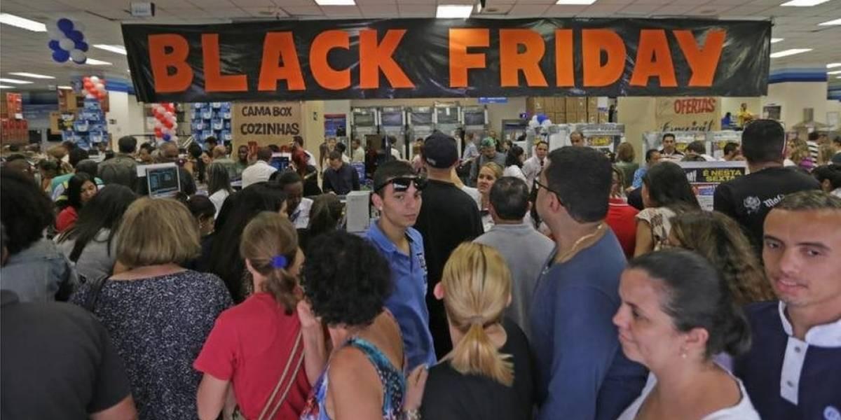 Black Friday: Seis dicas para se dar bem e não se exceder nas compras