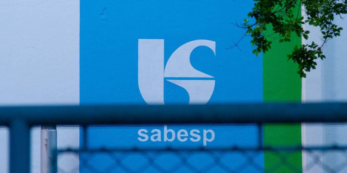 Sabesp anuncia R$ 17 milhões para Santo André