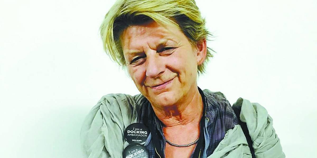 Itaú Cultural debate a fotografia com a holandesa Corinne Noordenbos