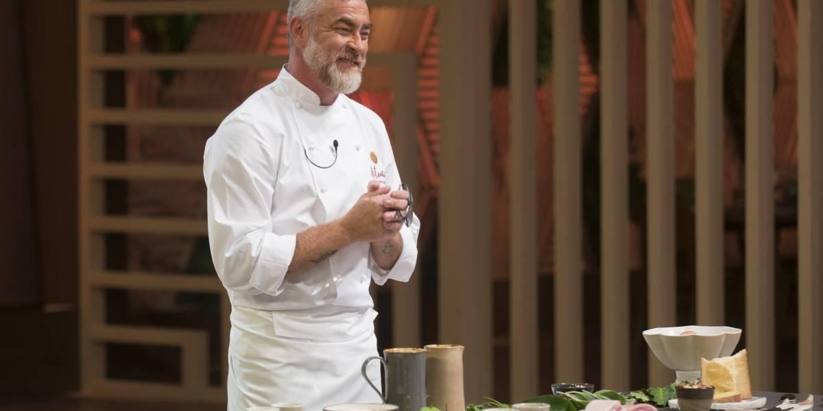 Febre de reality shows de gastronomia transforma relação do brasileiro com a comida