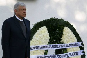 https://www.publimetro.com.mx/mx/noticias/2018/11/20/juicio-a-ex-presidentes-presion-interna-amlo.html