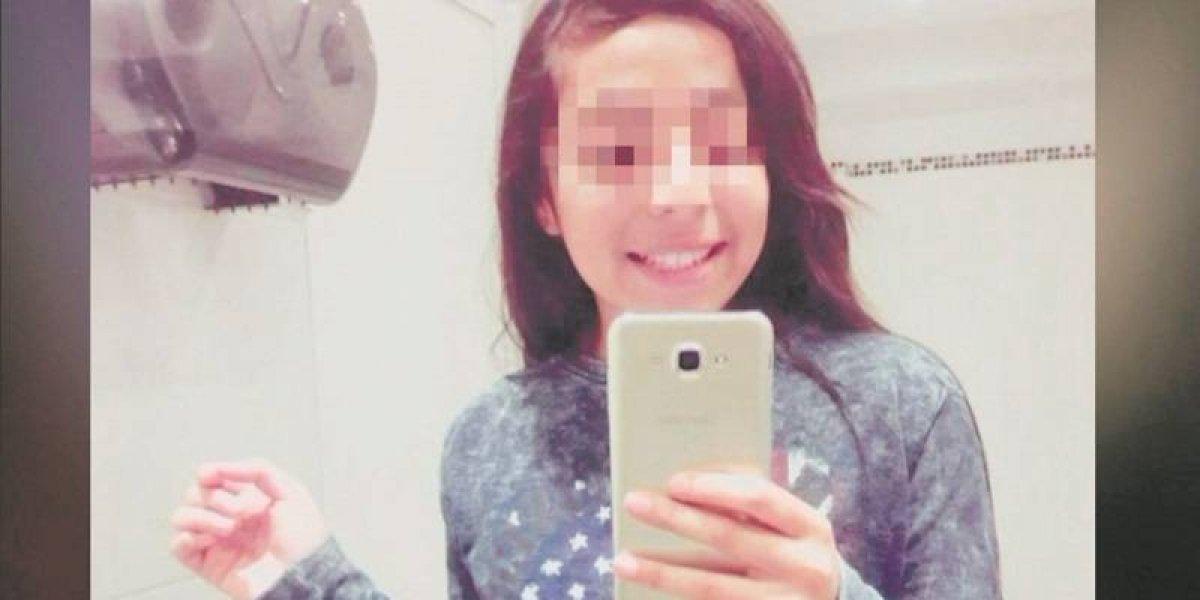 Secuestro y asesinato de estudiante de 15 años conmociona a Argentina