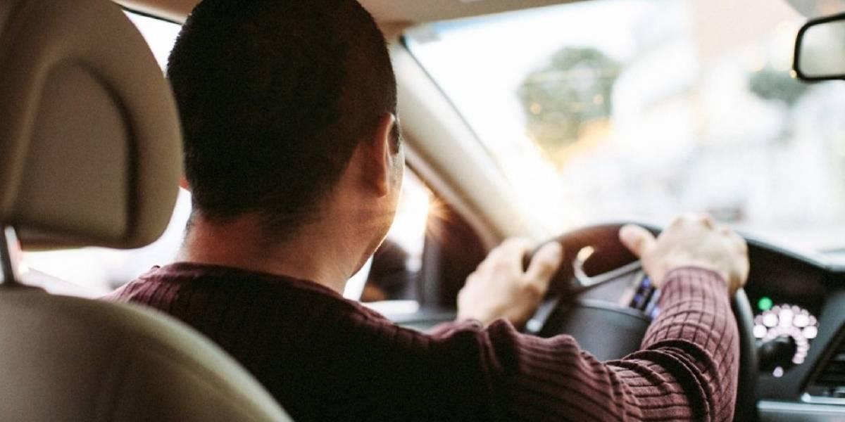 Conductores de Uber no están exentos de pagar impuestos