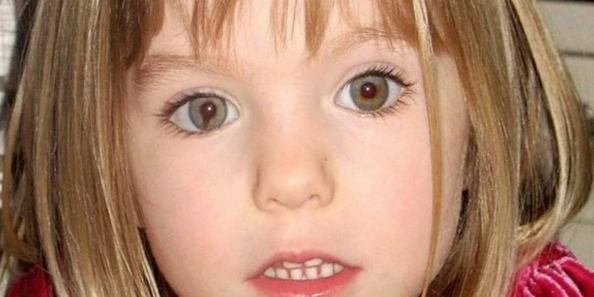 Revelan impactantes detalles del caso Madeleine McCann y sorprende al mundo