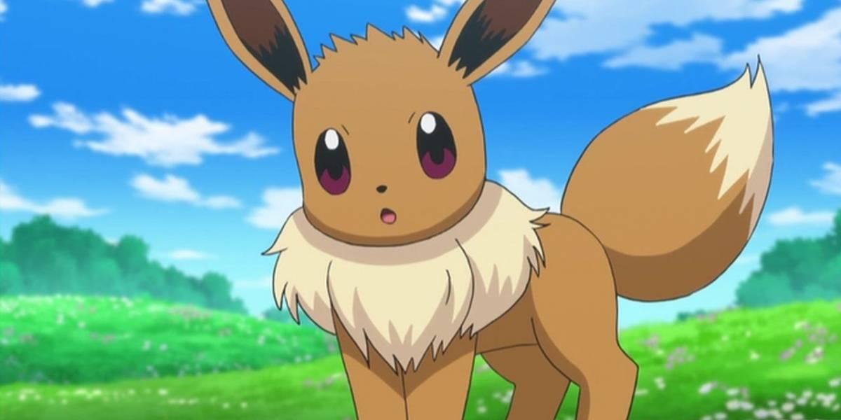 Confirman que habrá un Tamagotchi de Pokémon