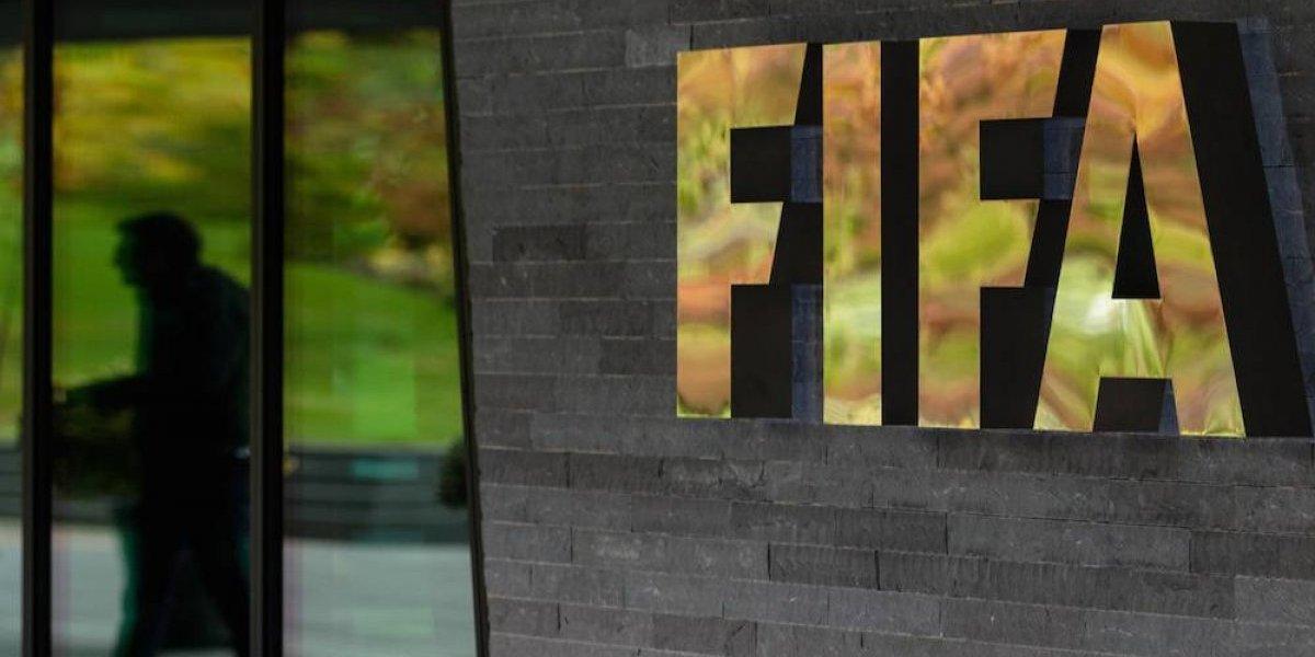 FIFA, Conmebol y CONCACAF se declaran víctimas del FIFA Gate y exigen remuneración millonaria