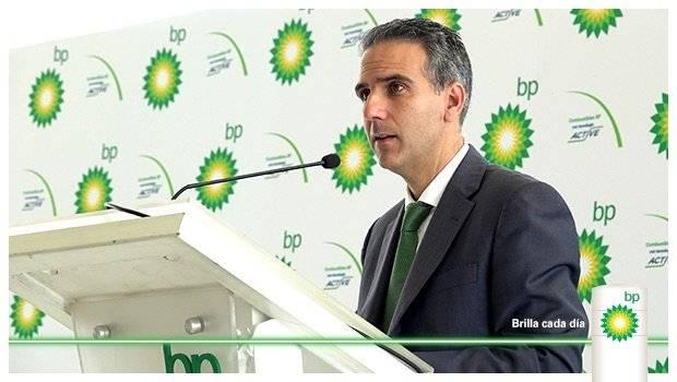 BP, la gasolina que cuida el motor de tu auto se expande en México