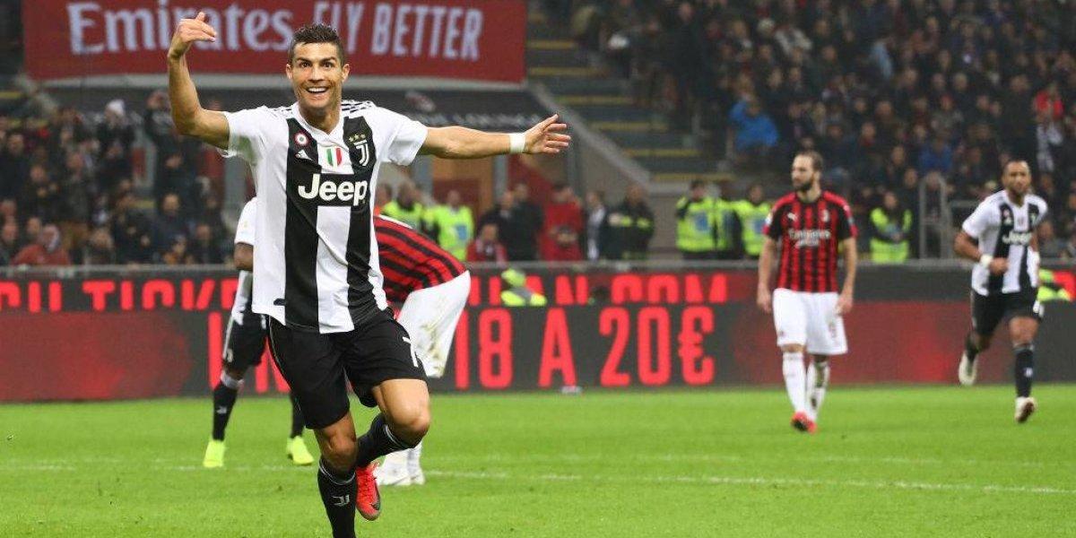 Atención fanáticos: ESPN volverá a transmitir el fútbol italiano para Chile y Latinoamérica